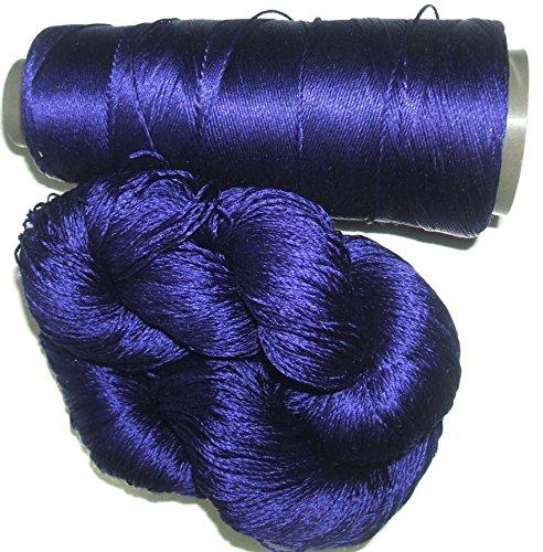 022 Yarn - 8