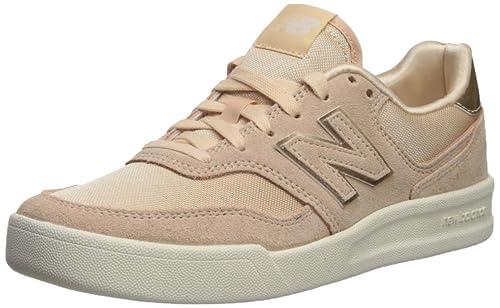 New Balance Wrt300 rp b, Sneakers Basses Femme