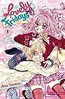 Lovely Fridays, tome 1 par Tanemura