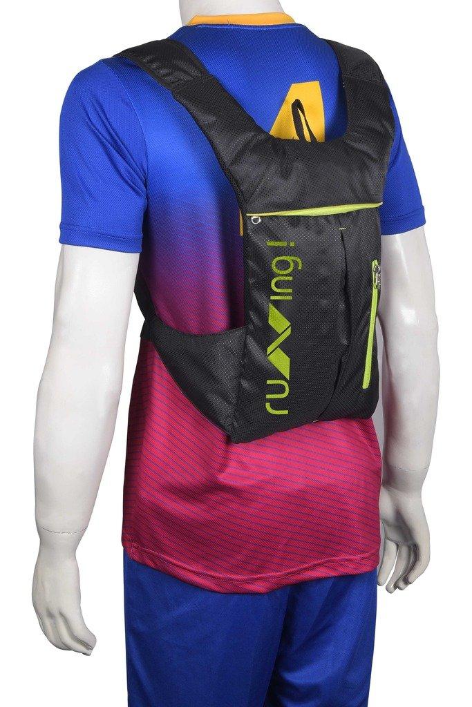 nivia Best Gym Bags in India