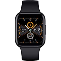 Smartwatch Smart Bracelet 10 Sport Models Blood Pressure Sport Fitness Tracker Heart Rate Monitor iOS Android 1.54 inch…