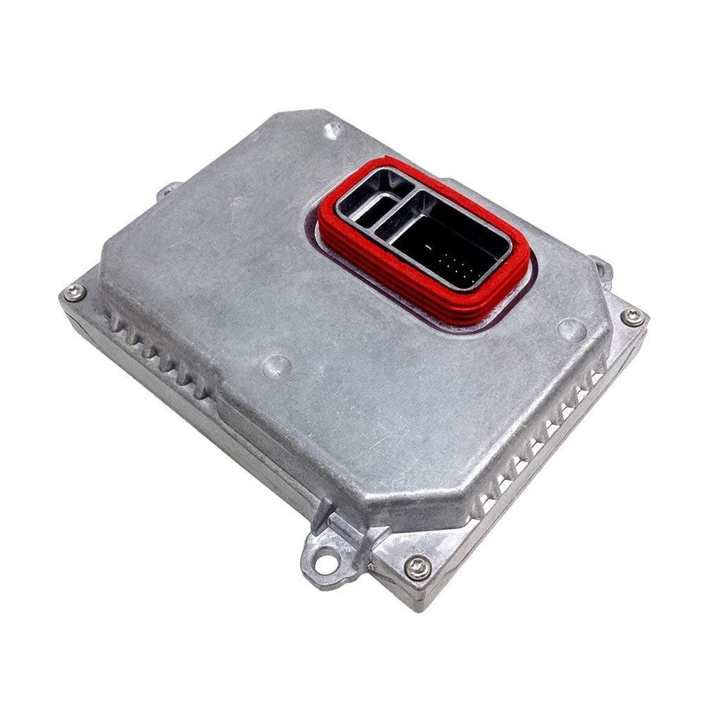 Unidad de control de faros de xen/ón para balasto AL D1S//D1R 1 307 329 115