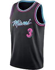 d7a298e708e0 Vêtements de basket-ball homme