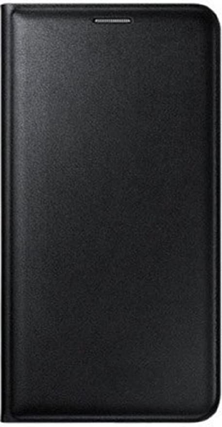 online retailer e4a02 6a704 BuyFeb Leather Flip Cover for Vivo V7 Plus: Amazon.in: Electronics