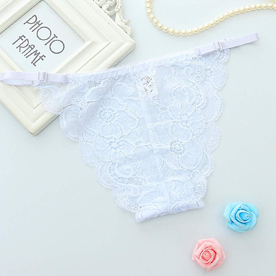 BaiBa Classic Maternity//Maternity//Nursing Bra Without Underwire Cotton Size 80-105 F-J