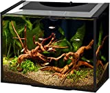ASCENT LED AQUARIUM KIT