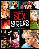 Cinema Sex Sirens