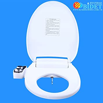 Prime Can U Get Herpes From A Toilet Seat Gmtry Best Dining Table And Chair Ideas Images Gmtryco