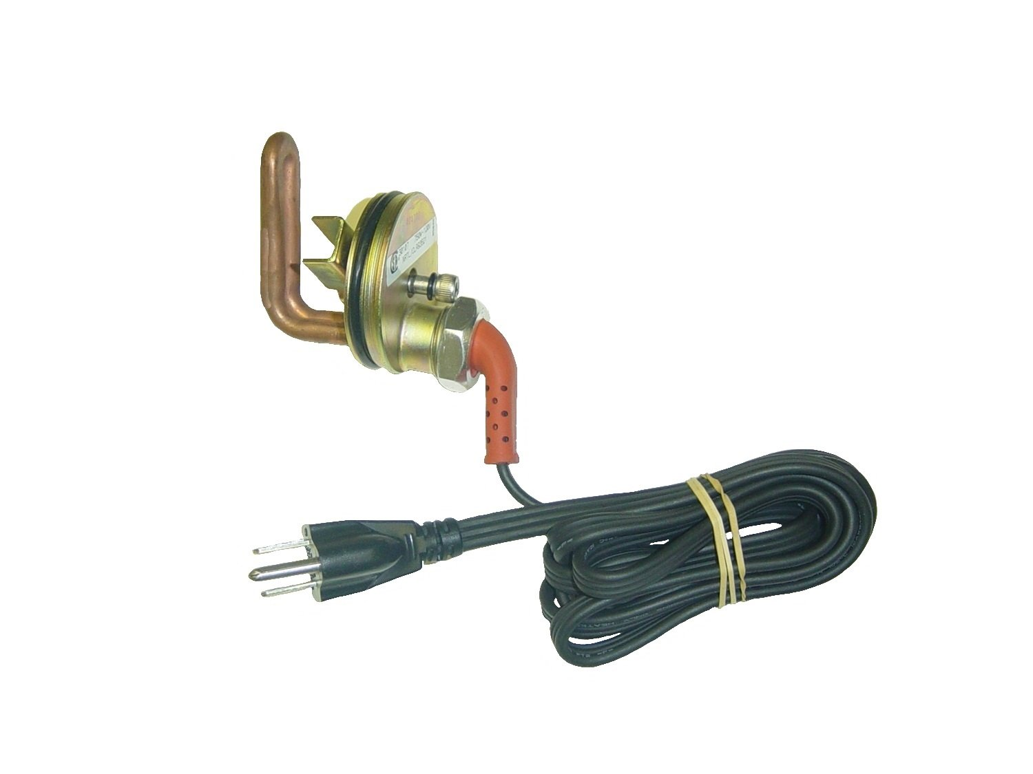 Kat's 30107 750 Watt 58mm Frost Plug Heater