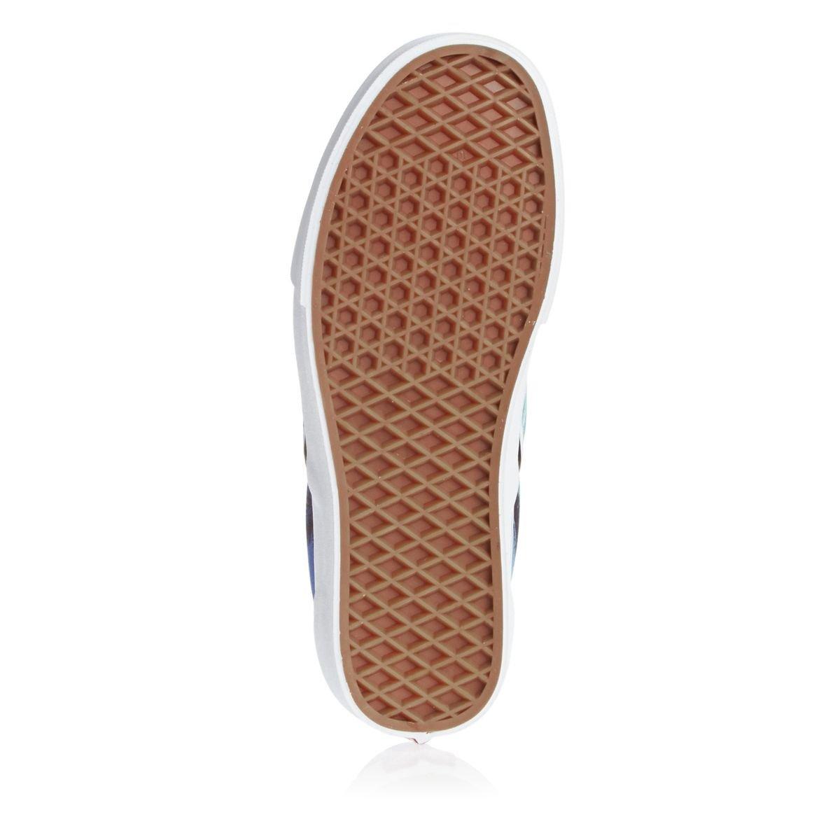 883800d9e0f679 Vans Slip ONS Men Classic Slip-on Slippers  Amazon.co.uk  Shoes   Bags