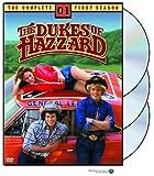 : The Dukes of Hazzard: Season 1
