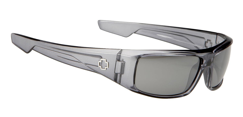 Spy Optic Logan Wrap gafas de sol: Amazon.es: Zapatos y ...