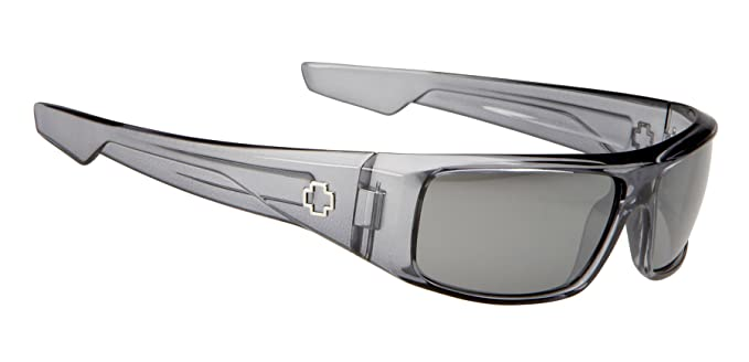Spy Optic Logan Wrap gafas de sol: Amazon.es: Zapatos y ...