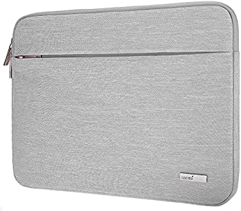 Lacdo 13.3 Inch Laptop Sleeve Case for 13 Inch MacBook Air