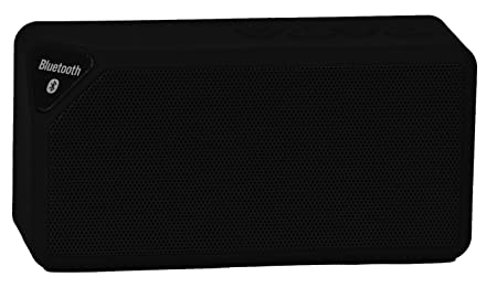 Review SoundLogic XT Wireless Bluetooth