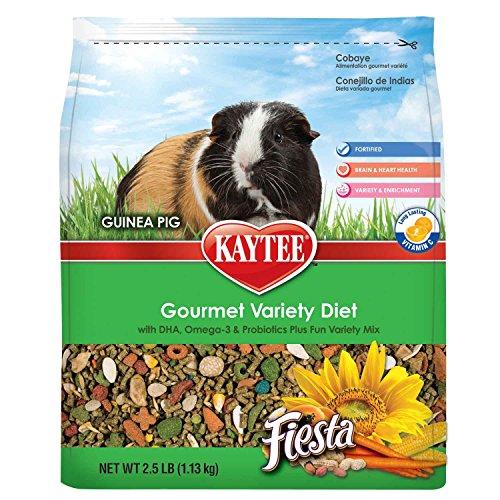 Kaytee-Fiesta-Guinea-Pig-Food