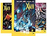X-Men: Battle of the Atom (X-Men (Marvel Paperback)) (10 Book Series)