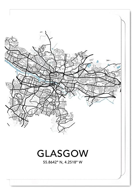 Most populous city in scotland