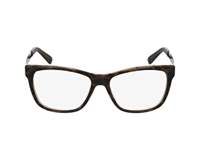 bab22af049 Amazon.com  Gucci eyeglasses GG 3741 2EZ Acetate Havana - Gold  Shoes