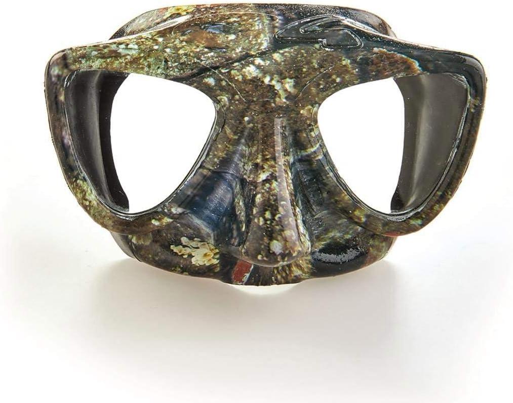 C /& C C4 Plasma Mask