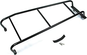 Steel Roof Rack Ladder STC8125 STC50134 for Land Rover Discovery 1 and Discovery 2