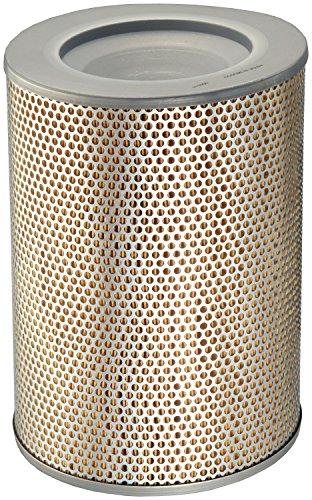 FRAM CA8181 HD Metal-End Air Filter