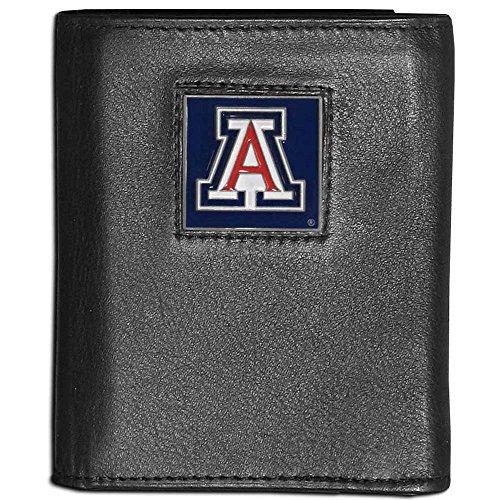 Arizona Wildcats Leather - 3