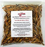 BEST OFFER (TRADITIONAL FLAVOR) 1 GALLON BAG - SUPPLY YOUR OWN JUG & SAVE on World Famous Don Ramon Brand Mamajuana with Uña de Gato, Clavo, Chamomile and Cinnamon