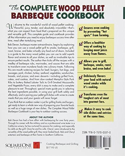 Buy steak marinade to buy