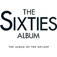 The Sixties Album