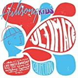 Ultimate Collection by Hillsong Kids (2010) Audio CD