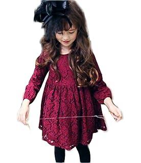 47f5233c2c5f3 Godlovefull韓国子供服 女の子 発表会 ワンピース 子ども服 春夏秋冬 キッズ ドレス 結婚式 裏起毛 ガールズワンピース 子供服 可愛い  長…