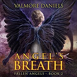 Angel's Breath