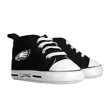 Amazon.com: Baby Fanatic zapatos para bebé ...