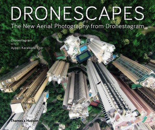 The ultimate collection of drone photography from around the world, sourced from the world's leading drone photography websiteOnce used only by the military for surveillance, drones are now prevalent in everyday life, used for cartography, mail deliv...