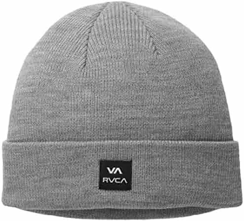 88cc68e2 Shopping RVCA - Skullies & Beanies - Hats & Caps - Accessories ...