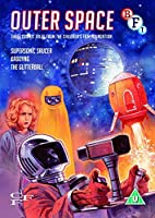 Children's Film Foundation: Outer Space