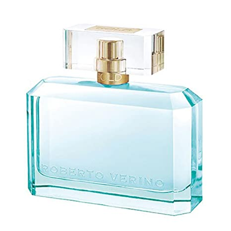 Verino Gold Diamond Eau de Perfumé - 90 ml