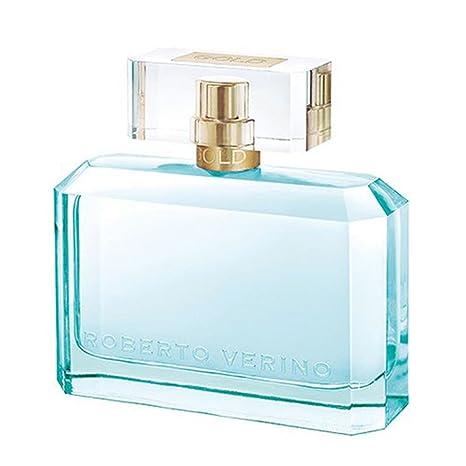 Verino Gold Diamond Eau de Perfumé - 90 ml
