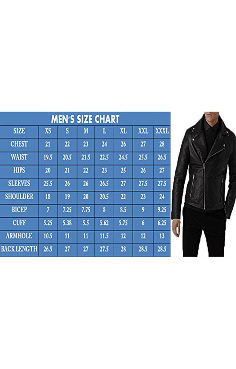 Mens Red Goth Matrix Trench Coat Steampunk Gothic of Month 5