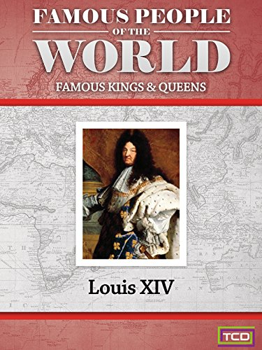 famous-people-of-the-world-famous-kings-queens-louis-xiv