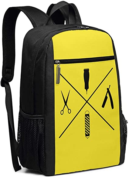 Adjustable Shoulder Strap Messenger Bag Guatemala Flag Unisex Backpack Shoulder Crossbody Bag