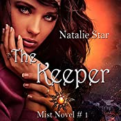 The Keeper: Mist Book 1 | Natalie Star
