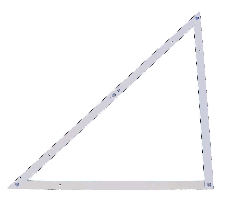 Stanley 1-45-013 - Plegable de construcció n