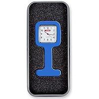 GIMA Ref. 20455 Reloj de Enfermeros de Silicona