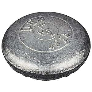 Amazon Com Oil Tank Mushroom Vent Cap 1 1 2 Mshrm Tnk