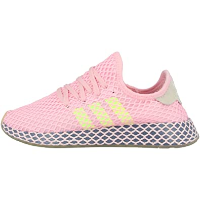 adidas Deerupt Runner W, Scarpe da Fitness Donna: Amazon.it ...