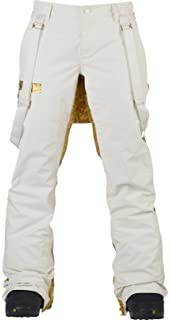 Burton L.A.M.B. Johnny Snowboard Pants Womens