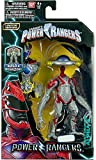 toys r us power rangers - Limited Edition Mighty Morphin Power Ranger Legacy Movie Figures Toys R Us Exclusive Alpha 5