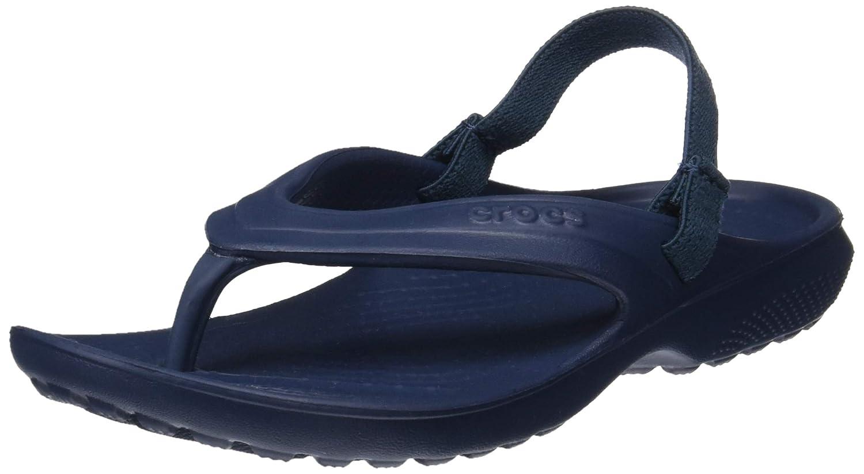 Crocs Classic Flip Kids, Tongs Mixte enfant 202871